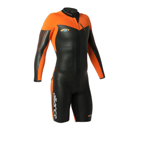 Alliance Swimrun Homme