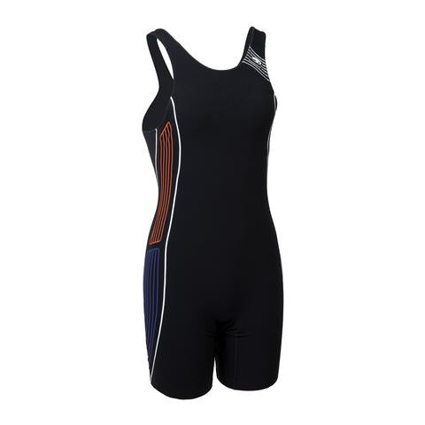 TRIATHLON APPAREL