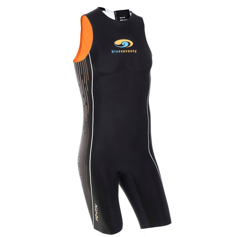 PZ4TX Swimskin (Men's)