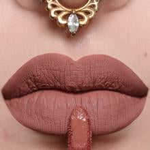 Load image into Gallery viewer, CLAUDINE LIQUID LIPSTICK