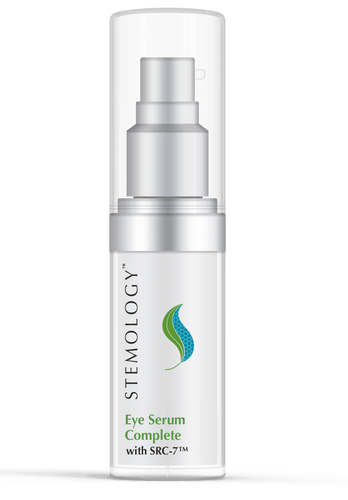 Eye Serum Complete with SRC-7