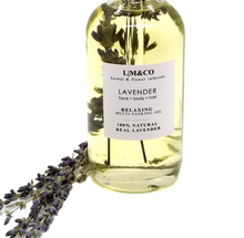 Load image into Gallery viewer, MULTI-TASKING OIL - LAVENDER