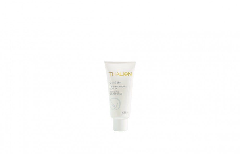 THALION - REVITALIZING COMFORT CREAM