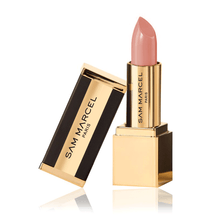 Load image into Gallery viewer, ANGELINE SATIN LIPSTICK
