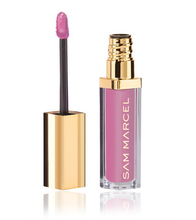 Load image into Gallery viewer, CHLOE LIQUID LIPSTICK