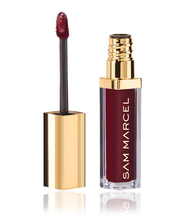 Load image into Gallery viewer, COLETTE LIQUID LIPSTICK