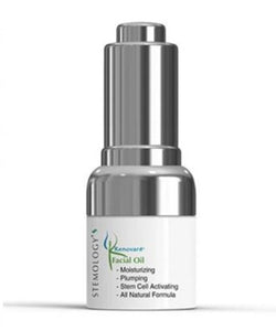Renovaré Facial Oil