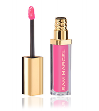 Load image into Gallery viewer, ROSE LIQUID LIPSTICK