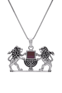 Bible Jewelry - What is the Nano Bible Jewelry