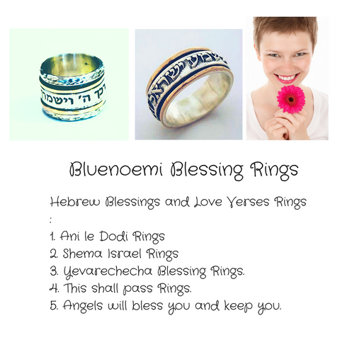 verses for engraving on rings