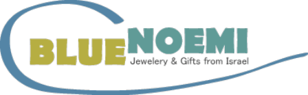Bluenoemi Jewelry