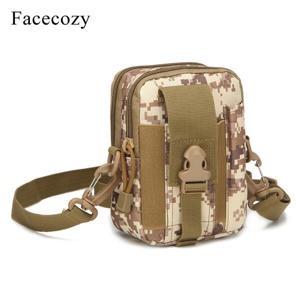 Outdoor Fishing Bag
