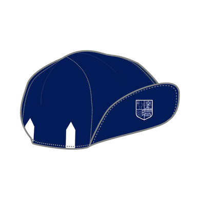 London Rowing Club Cap