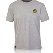 Single Lion T-Shirt (Grey)