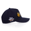 Cargo Cap Double Lion (Navy)