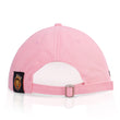 Cargo Cap Double Lion (Pink)