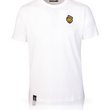 Single Lion T-Shirt (White)