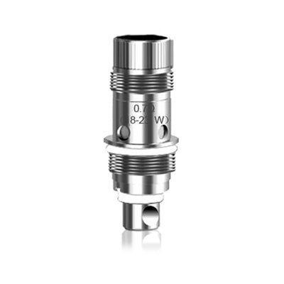 Nautilus 2 Coil - By Aspire