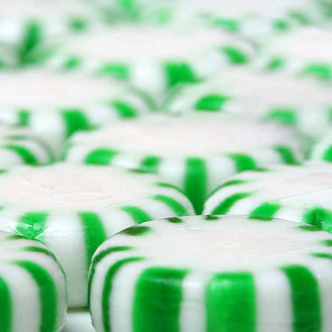 Spearmint - From Our Atlanta Vapor Classic Collection