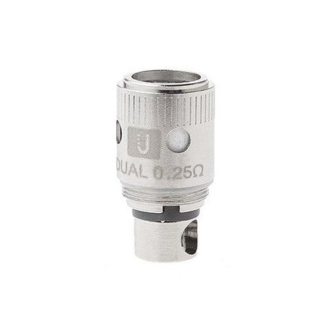 Crown Sub-Ohm Coil - By Uwell