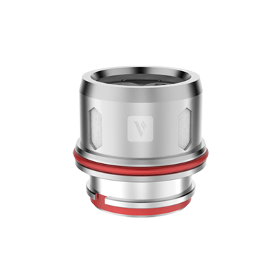 GTM8 Coil - By Vaporesso