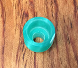 Plastic Drip Tip - Short Wide Bore