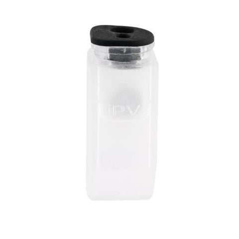 iPV V3-Mini Liquid Container - 3 Pack - By Pioneer4You