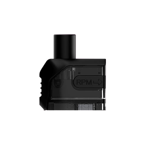 Alike RPM Cartridges (No Coil) - 3 Pack - by Smok
