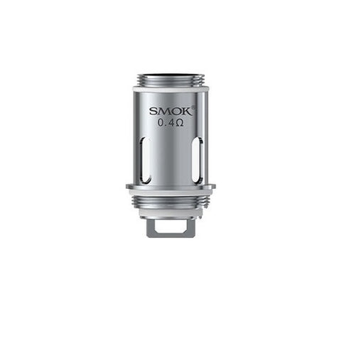 SMOK Vape Pen Plus Coil - By SMOK