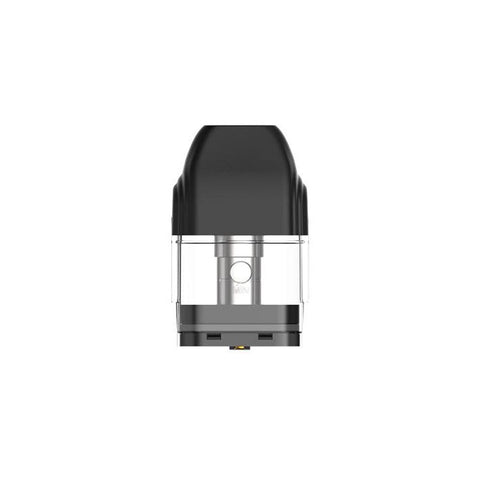 Caliburn Replacement Pods 4-Pack - By Uwell