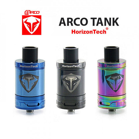 ARCO Sub ohm Tank - By Horizon