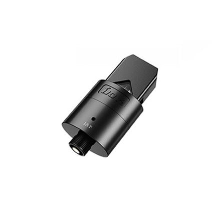 J&P Adapter for Juul Pods - By iJOY