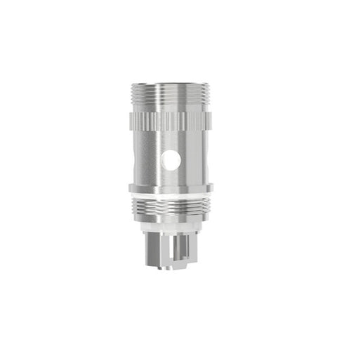 Melo 2 Coil - By Eleaf