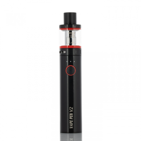 Vape Pen V2 - By SMOK