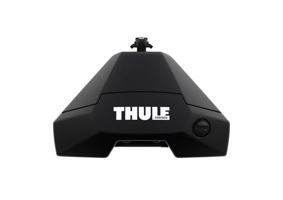 Thule 2018+ Honda Accord 5dr Sedan Roof Rack