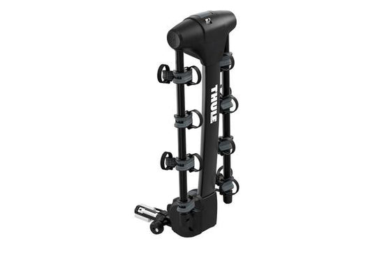 Thule Apex XT Bike Carriers | 9024XT 9025XT 9026XT