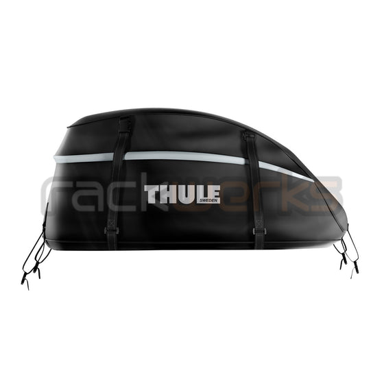 Thule Outbound Cargo Bag | 868
