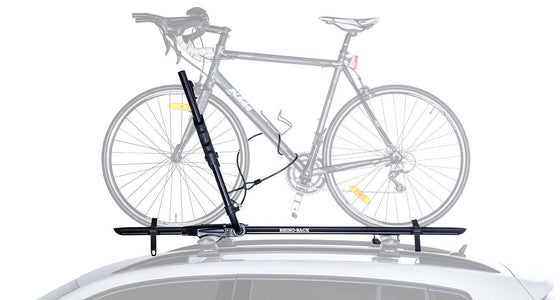 Rhino Rack Hybrid Bike Carrier | RBC050