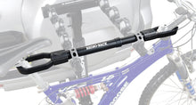 Rhino Rack Bike Bar Adapter | RBCA021