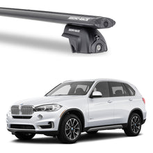 Rhino Rack 2014-2018 BMW X5 Vortex SX Roof Rack