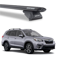 Rhino Rack 2019+ Subaru Forester Vortex SX Roof Rack
