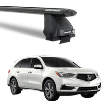 Rhino Rack 2014-2020 Acura MDX  Vortex 2500 Roof Rack