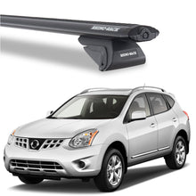 Rhino Rack 2014+ Nissan Rogue Vortex SX Roof Rack