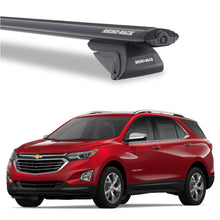 Rhino Rack 2018+ Chevrolet Equinox SUV Vortex SX Roof Rack