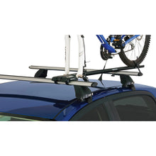 Rhino Rack MountianTrail Bike Carrier | RBC035