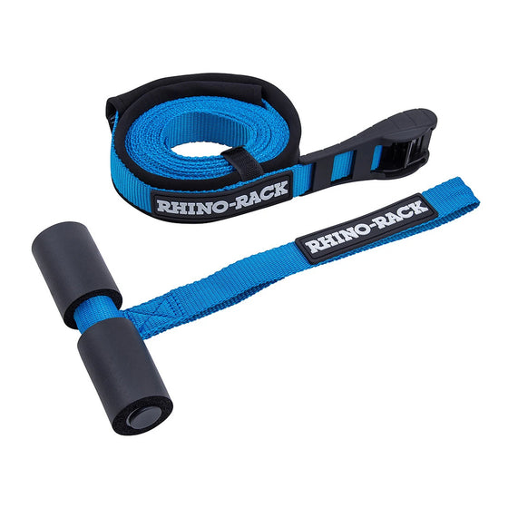 Rhino Rack Paddle Board Tie Down Strap | RBAS2