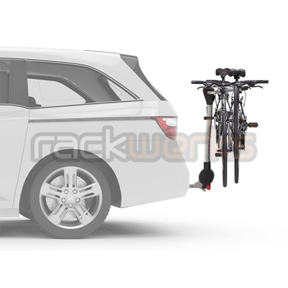Yakima RidgeBack Bike Carrier