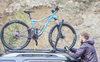 Swagman Race Ready Bike Carrier | 64705