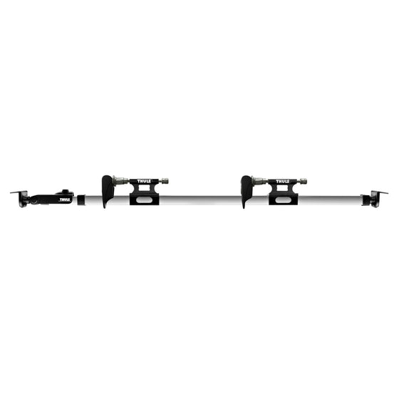 Thule Bed Rider Fork-Mount Bike Carrier | 822XTR