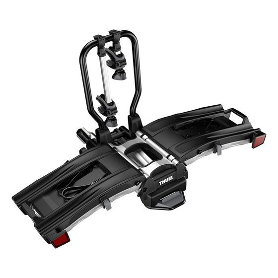 Thule EasyFold XT 2 Bike Carrier | 903202